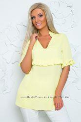 0dc4bab45a45226 Блузки и женские рубашки Medini - купить в Украине - Kidstaff