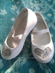Туфельки для принцессы CHILDRENS PLACE