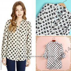 Блуза Ромашки