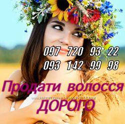 Продать волосы Одесса дорого куплю волосы в Одессе скупка волос Одесса