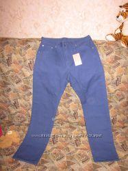 Джинсы Time of Style 30р, 300 грн. Мужские джинсы купить Киев ... d610cdea399