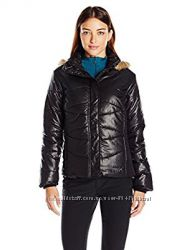 Женская куртка Arctix оригинал, куплена в США, размер S