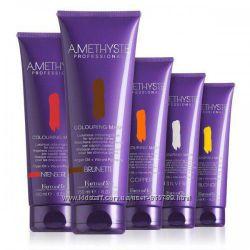 FarmaVita Amethyste Тонирующая маска для окрашенных волос