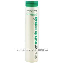 Treat-ING Bivalent Shampoo - Бивалентный шампунь и лосьон для волос Италия