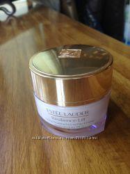 Лифтинговый крем для лица и шеи Estee Lauder Resilience Lift Fir