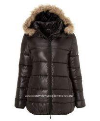 Нові демісезонні куртки фірми Janina із Германії роз. 40