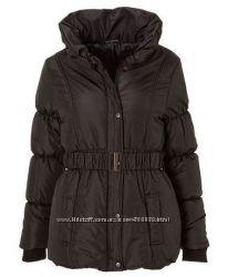 Нові демісезонні куртки фірми Janina із Германії роз. 36, 38