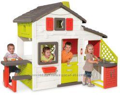 Домик для друзей с кухней 310209
