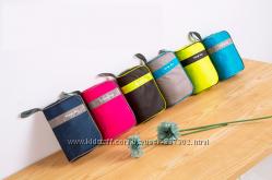 Органайзер-косметичка Storge bag. 6 цветов