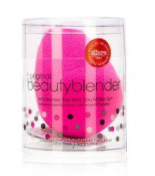 США Original Beauty Blender Лучшие чудо - спонжи для нанесения макияжа