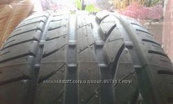 Bridgestone Turanza ER300, 205 55 r 16