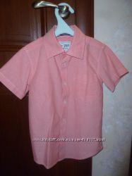 Тениска рубашка CHILDRENS PLACE 5Т
