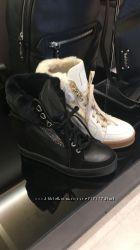 764b6c221d0f BALDININI Италия мужская и женская обувь. СП женской и мужской обуви ...