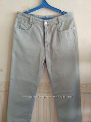 Мужские брюки Harlem Walker