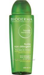 Bioderma Node - Шампунь для повседневного использования