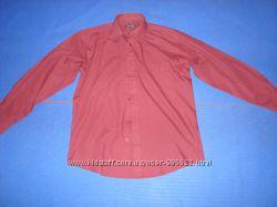 Рубашки мужские с длинным рукавом, размер М Kic kers , EUR 40 GEORGE