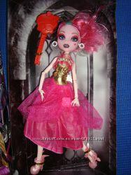 Кукла Монстер Хай Monster High.