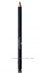Чёрный карандаш для глаз Chanel Le Crayon Khol Intense Eye Pencil