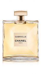 Парфюмированная вода Gabrielle Chanel 100ml подарочная упаковкаОригинал