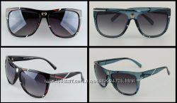 Стильные cолнцезащитные очки Ray Ban Wayfarer Вайфаеры Окуляри Rayban f18fa3cb58b9a