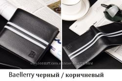 Портмоне кошелек Baellerry Strip бумажник гаманець баеллерри еко кожа 72b25801bf409