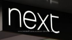 Продам код некст Next срок 11. 06. 17 -250 грн с 1200