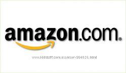 Amazon амазон Америка, Англия, Германия выкуп без комиссии