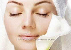 Альгинатные маски, энзимный пилинг Setalg, Франция - Весь Ассортимент