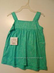 Плаття та спідниці для красунь від яксних брендів США