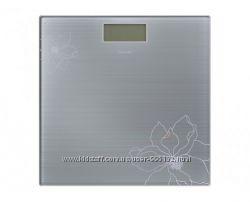 Cтеклянные весы напольные Beurer GS 10
