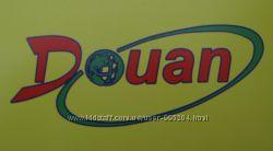 Весь спектр продукции для оздоровления от Douan Доюань