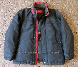 Зимняя мужская куртка 5a965ed29eff6