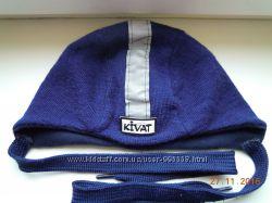 Шапка Kivat 48 размер