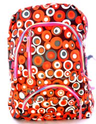 Рюкзак vombato рюкзаки для школы спб недорого