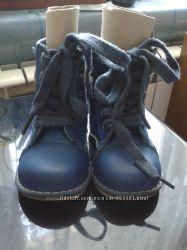 Ортопедическая обувь недорого