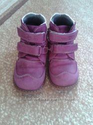 Ортопедические ботинки 4rest orto 22 размер