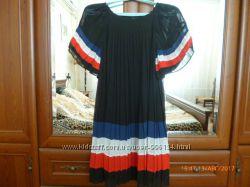 Шикарное платье gucci