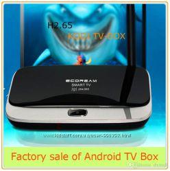 Cs918g аналог mxq Q7 m8s cs918 android smart tv box