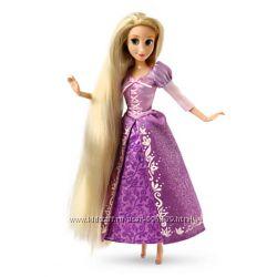 Куклы DISNEY Оригинал Наличие