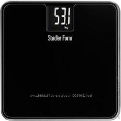 Stadler Form Scale Two  стильный прибор для измерения веса