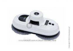 Hobot 188 робот для уборки дома