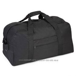 Сумка Members Holdall Medium 75 4 цвета