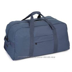����� �������� Members Holdall Large 120 4 �����
