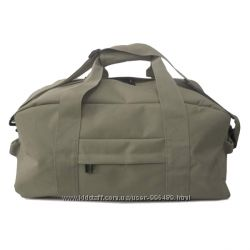 Сумка Members Holdall Extra Large 170L 4 цвета