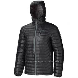 Куртка-пуховик Marmot Quasar Hoody