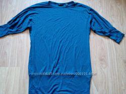 Туніка-плаття XL від Tchibo