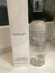 Жидкость для очистки кистей Inglot 150 мл