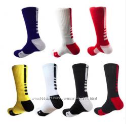 Носки баскетбольные