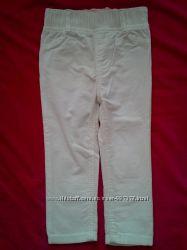 Модные штанишки, джинсы.