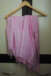 Шарф-платок женский
